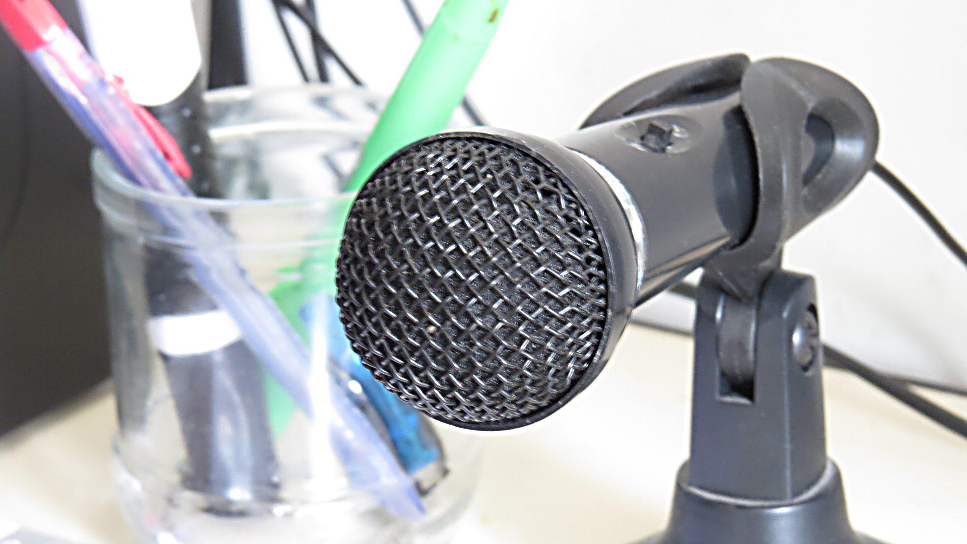 URA personalizada: a voz do seu atendimento